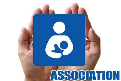 Associations & aides pour son allaitement