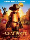 film chat potte