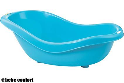 accessoires bain de b b. Black Bedroom Furniture Sets. Home Design Ideas