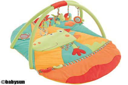 des jouets bio pour b b. Black Bedroom Furniture Sets. Home Design Ideas