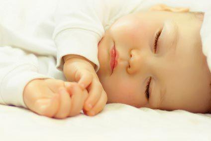 La relaxation pour un enfant zen...