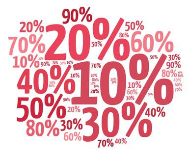 code de reduction, code promo, coupons de reduction, bon plan