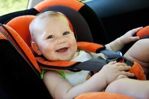Guide Accessoires de bébé